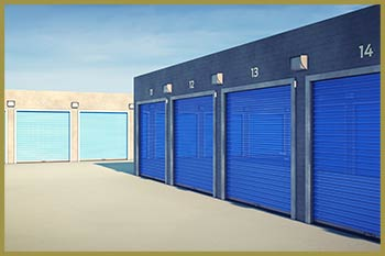 Security Garage Door Repairs New York, NY 212-918-5382